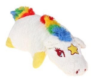 Starlite Pillow Pet